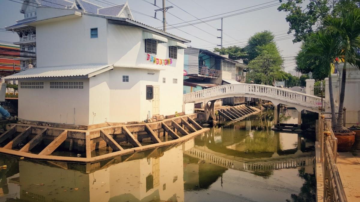 rijeka Bangkok 2
