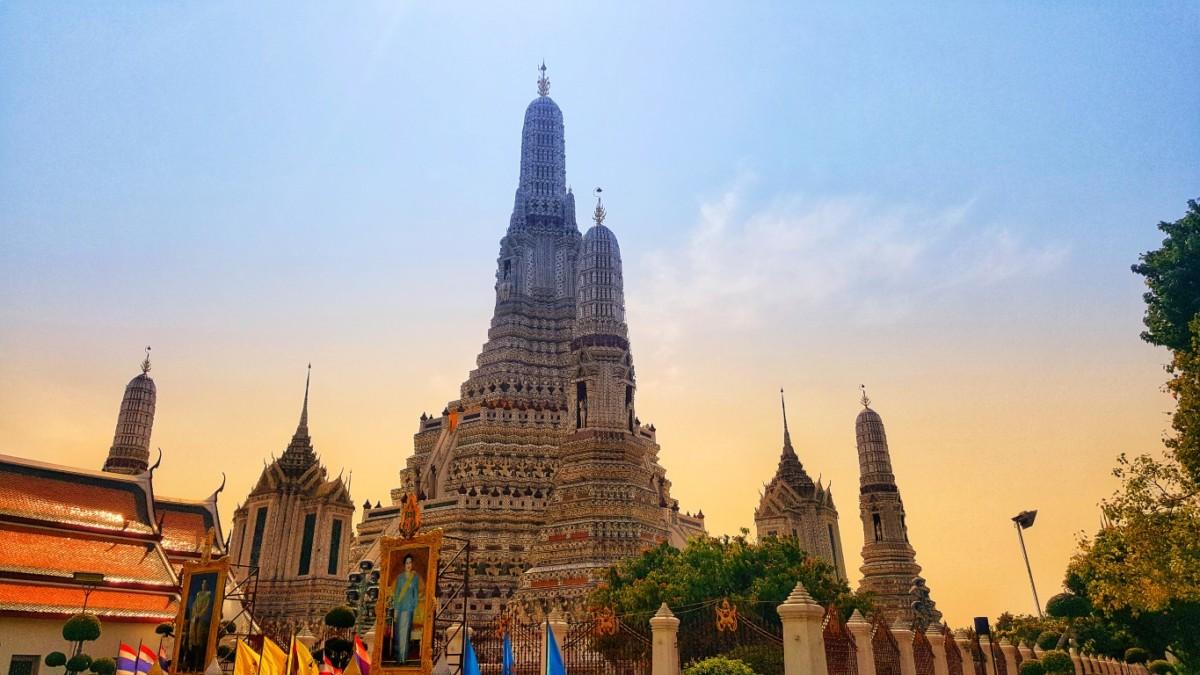 bangkok hram 2