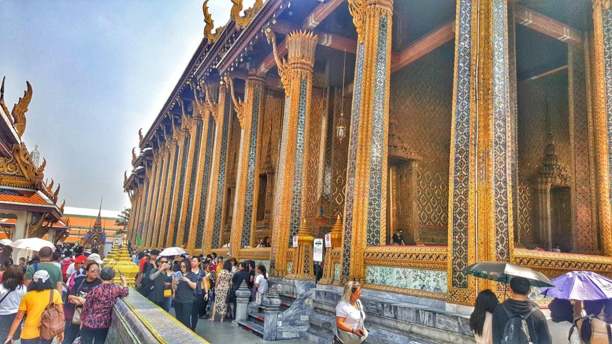 hram Bangkok 9