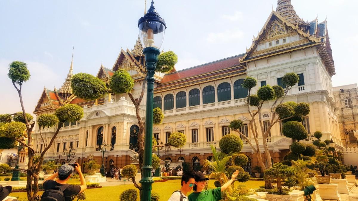 hram Bangkok 4