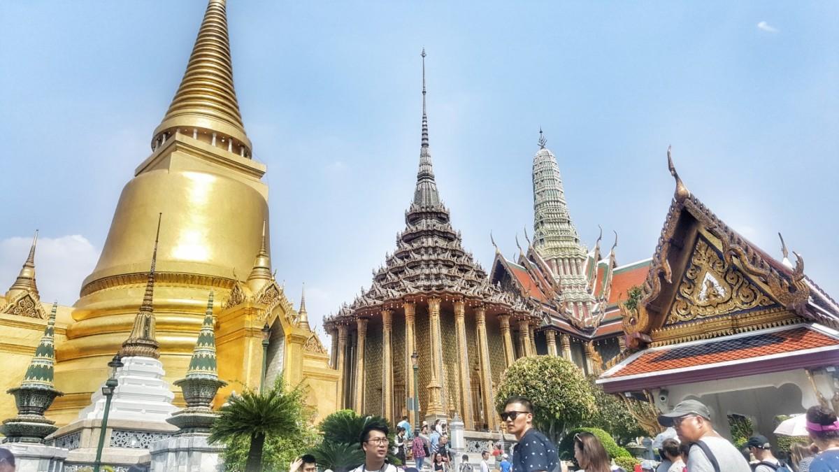 hram Bangkok 5